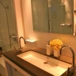 chelsea-dream-bathroom
