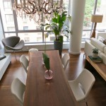 chelsea-home-dining