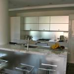 chelsea-real-estate