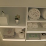 claudia-saez-fromm-real-estate-built-ins