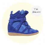 isabel-marant-blue-bekett-sneakers