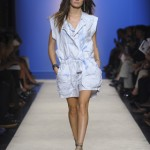isabel-marant-runway-new-york-life