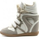 isabel-marant-sneaker-claudia-saez-fromm