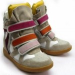 isabel-marant-sneaker-claudia-saez-fromm-style