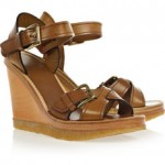 isabel-marant-wedges-claudia-saez-fromm