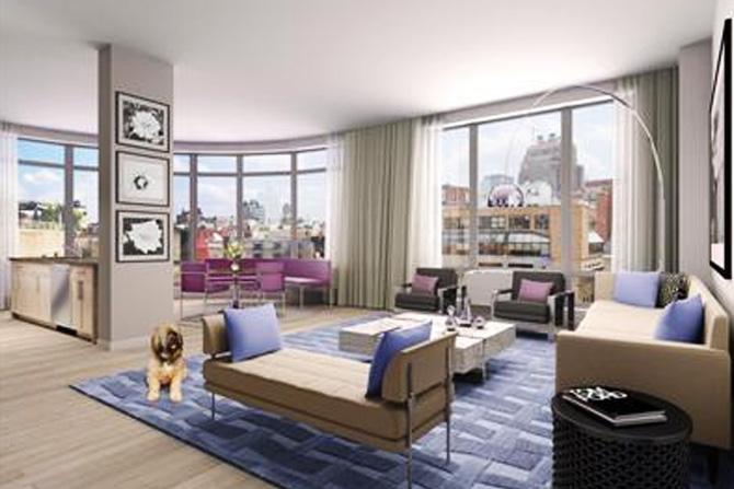 sensational-2-bedroom-in-soho