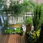 west-chelsea-patio-real-estate
