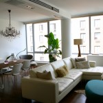 west-chelsea-real-estate