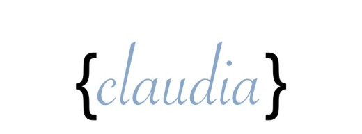 claudia-signature