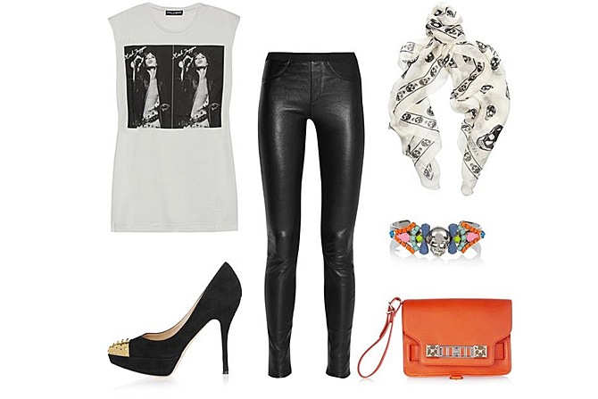 the-stylish-life-rocker-chic-for-fall