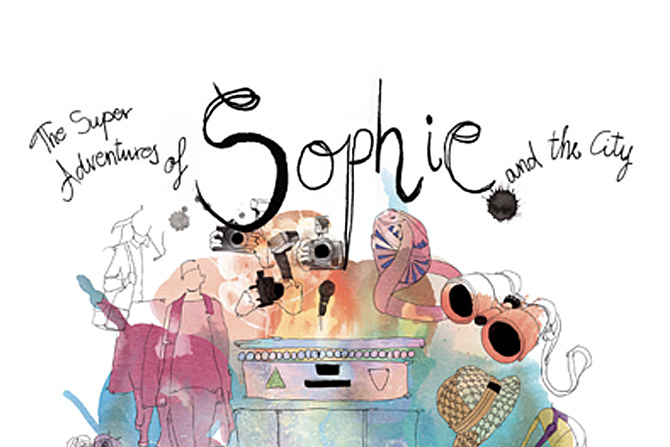 the-super-adventures-of-sophie