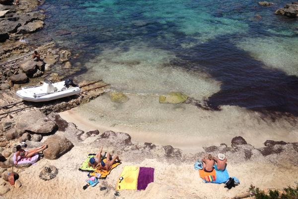 fathom-vacation-tips