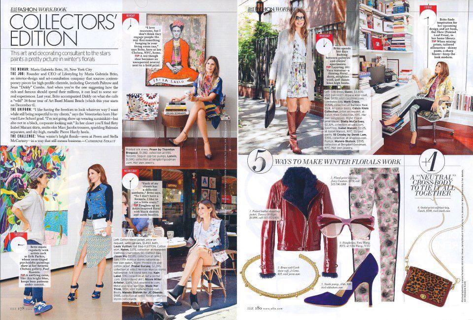 542maria-brito-in-elle-magazine