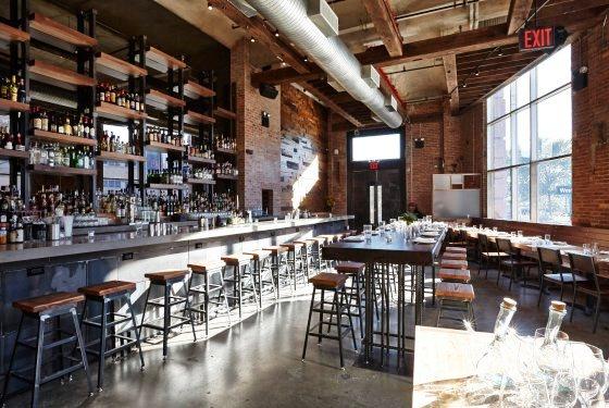 Toro & Toro Bar