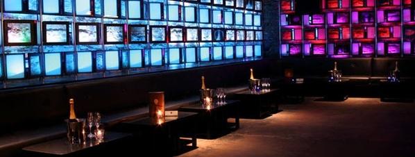 SL Nightclub