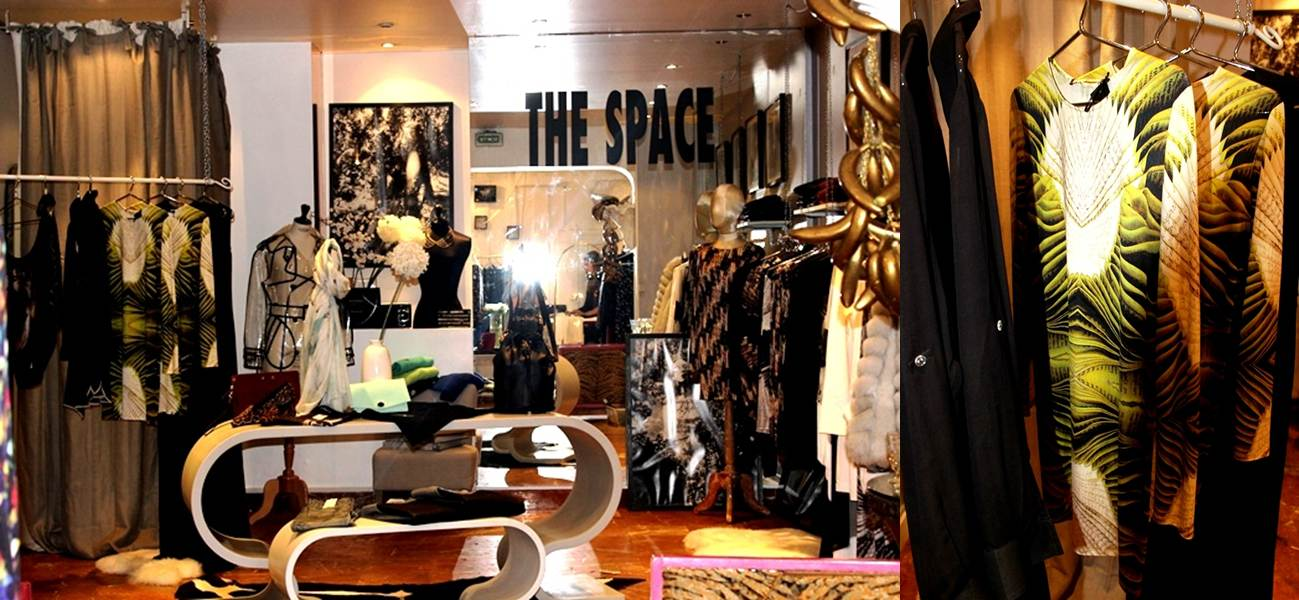The Space Store 1