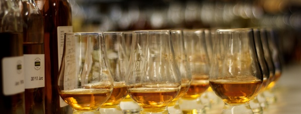 WhiskyFest
