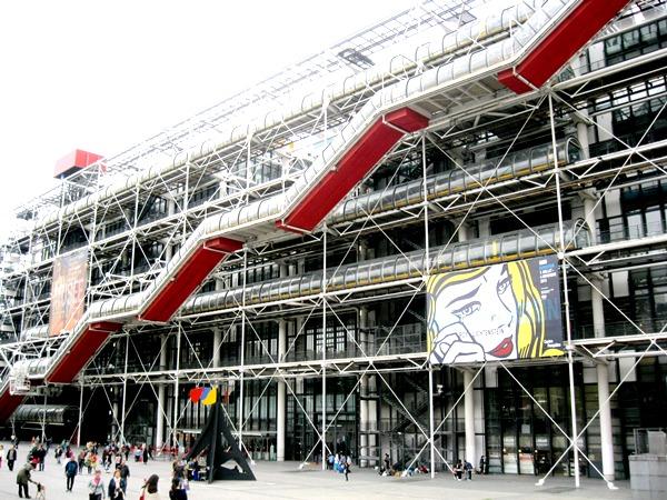 roy-lichtenstein-pompidou