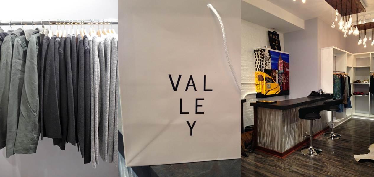 valley comp 3