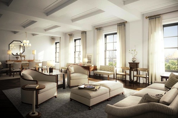145-West-11th-Street-living-room