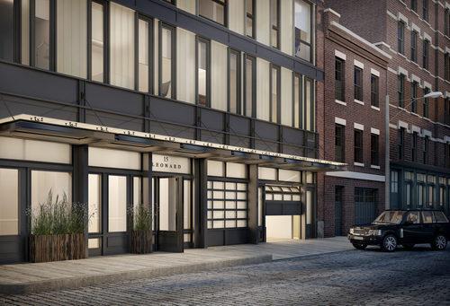 15-Leonard-streetfront