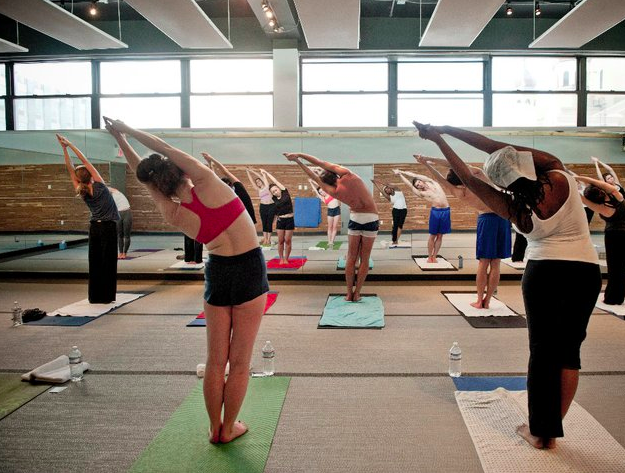 Yoga-to-the-People-2