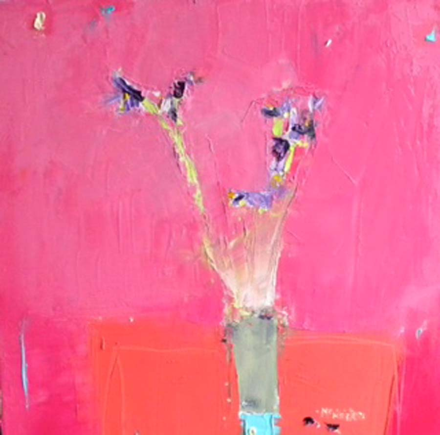 CARINA-HASLAM_Alison-McWhirter_Irises-on-Pink