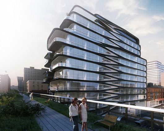 Zaha-Hadid-Highline-ny