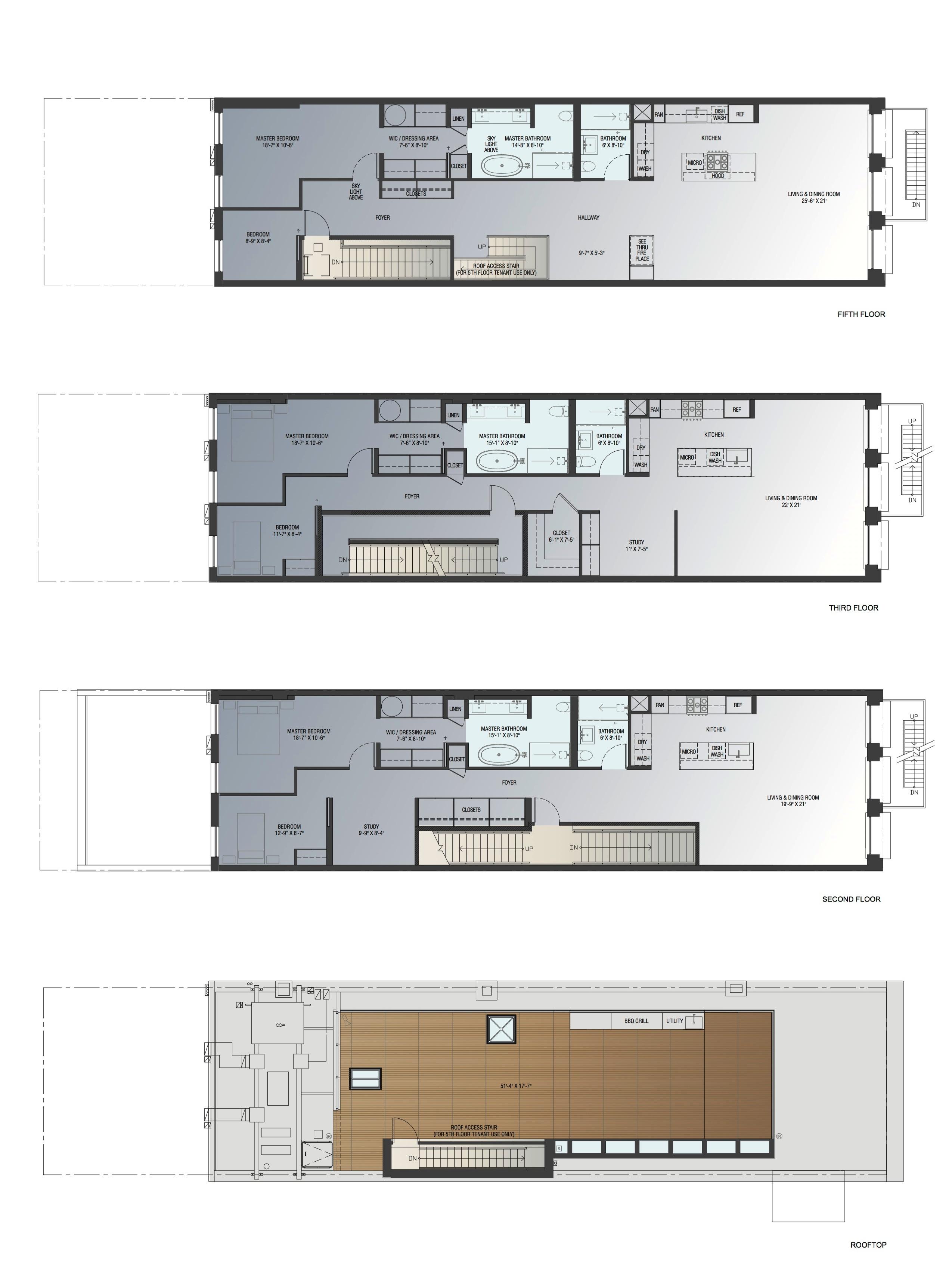 496-broadway-penthouse