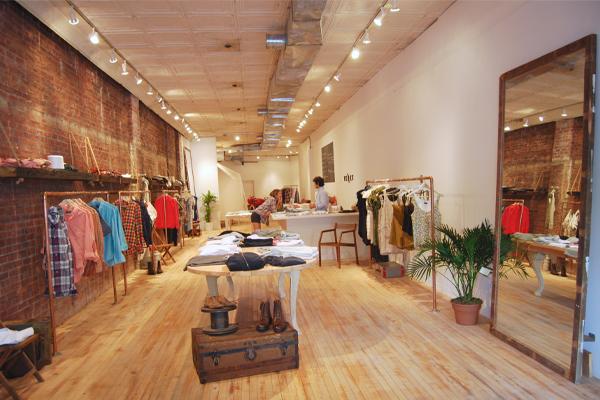 tenet-boutique-southampton-02