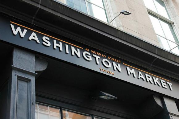 washington-market-tavern