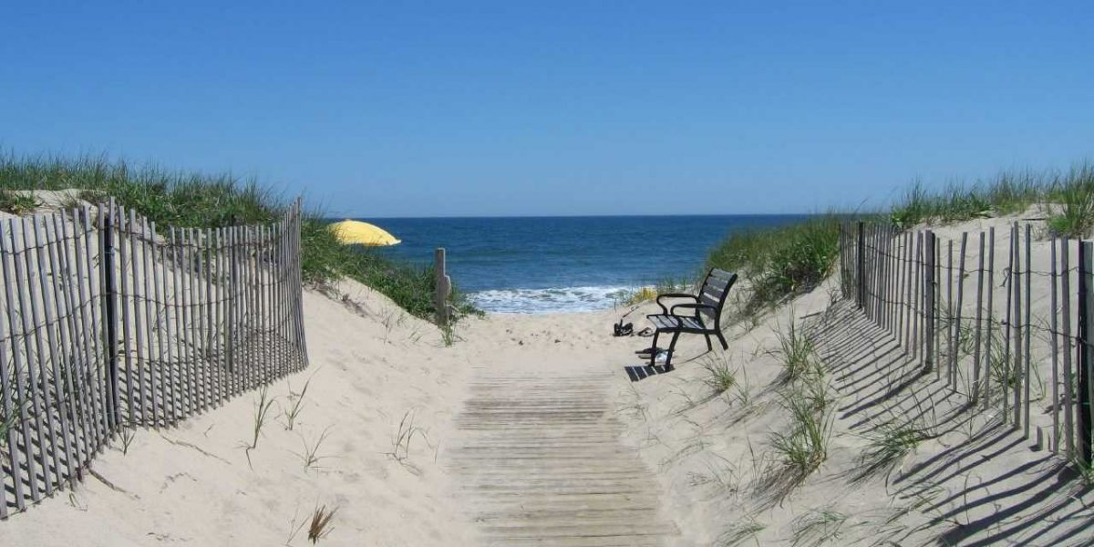 The Hamptons Life Your Guide To Summer Rentals