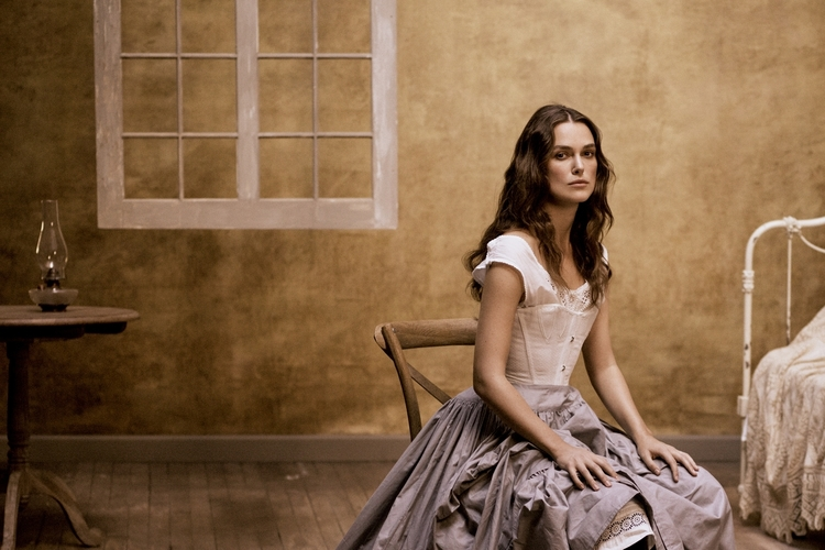 keira-knightley-broadway-therese-raquin
