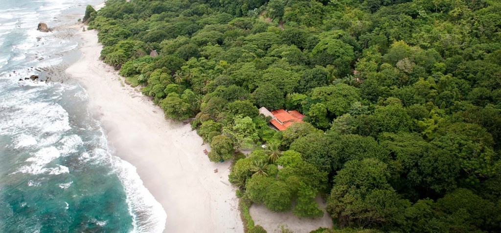 aerial-view-florblanca-costa-rica