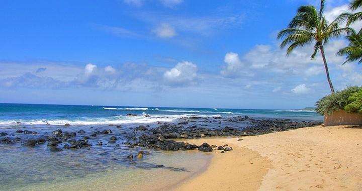 Flickr-Trevor-Russell-Baby-Beach-Poipu