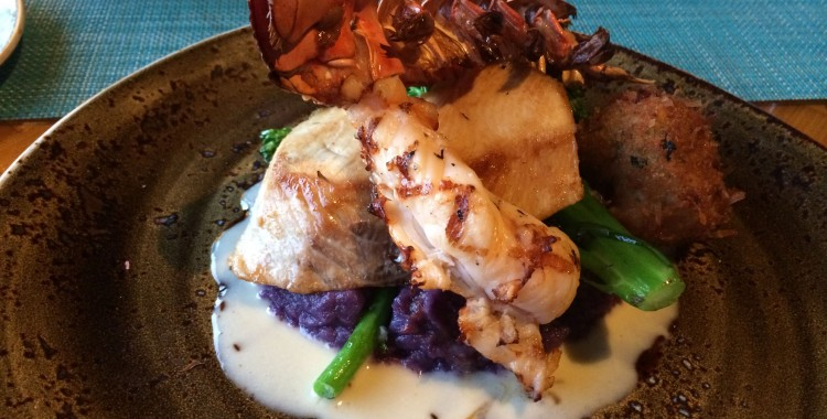 better-tidepools-dinner-catch-kauai-2014