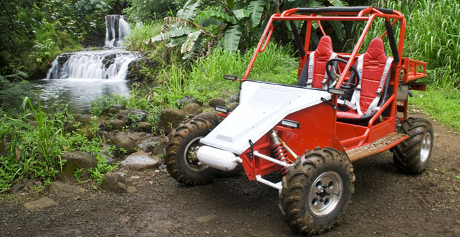buggy-waterfall