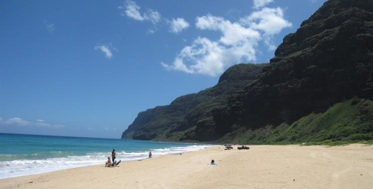 polihale-beach-photo