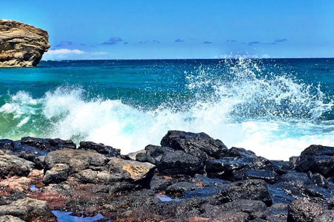 the-garden-island-kauai
