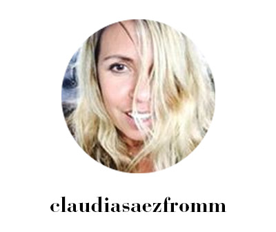 instagram-claudia