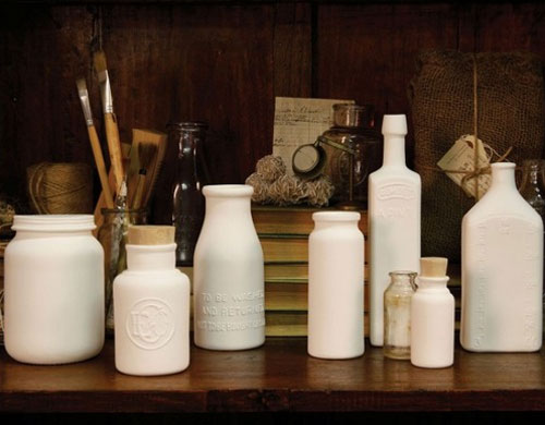 homart-bone-china-jars-bottles-lrg