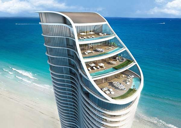 Miami (Ritz-Carlton)