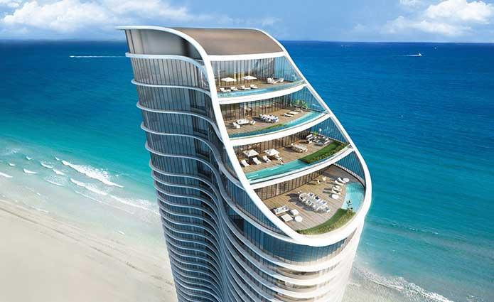 Miami (Ritz-Carlton)