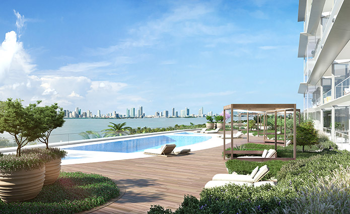 Miami (3900 Alton)