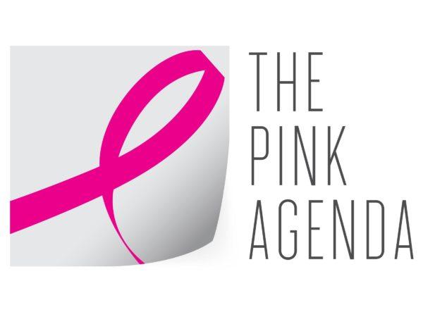 Pink Agenda
