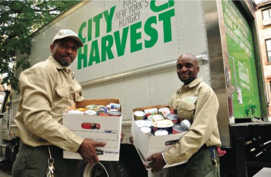 City Harvest (4)
