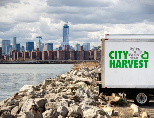 City Harvest (5)