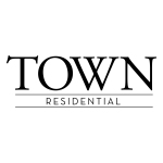 town_corporate_logo (1)