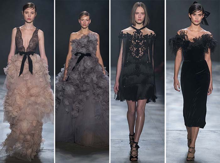 Marchesa_fall_winter_2017_2018_collection_New_York_Fashion_Week5