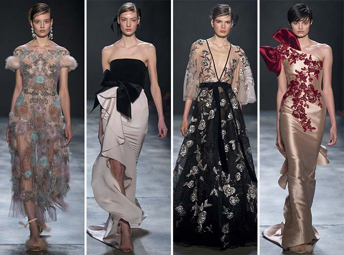 Marchesa_fall_winter_2017_2018_collection_New_York_Fashion_Week6